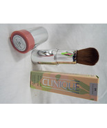 Clinique Quick Blush :  In-A-Rush Blush #04 Blu... - $46.52