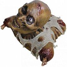Ground Crawler Latex Prop - $113.83