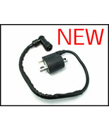 New Ignition Coil KTM65 COIL PACK IGNITION SPARK PLUG WIRE KTM 65 SX - $23.36