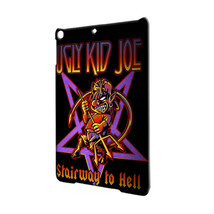 Ugly Kid Joe Case For iPad Air 2nd Generation - $20.99