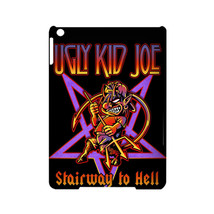 Ugly Kid Joe Case For iPad Mini 3rd Generation - $20.99