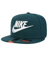 Nike 2016 Limitless Futura True 2 Snapback Hat ... - $39.59