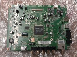 3632-2052-0150 Main Board for Vizio E320-A0 LCD TV - $41.95