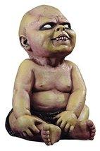 Zombie Baby 16 inch Halloween Prop - $838,26 MXN