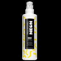 Paul Mitchell Neon Sugar Texture Spray 8.5oz - $16.00