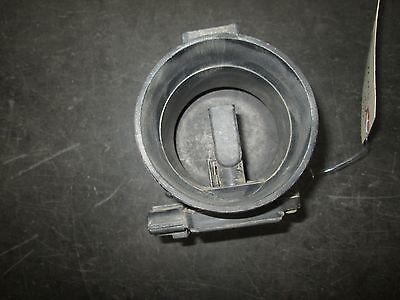 FORD LINCOLN AIR FLOW SENSOR 3W7A-12B579-AA *See item*