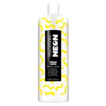 Paul Mitchell Neon Sugar Rinse Conditioner Liter - $28.00