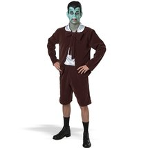 Eddie Munster Adult Costume (Standard) - $45.29