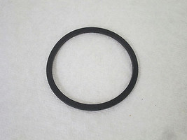 NEW AC Delco 24206623 Genuine GM Automatic Transmission Accumulator Piston Seal - $9.90