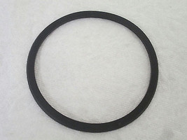 NEW AC Delco 8684673 GM Automatic Transmission 4th Band Servo Piston Seal - $6.93
