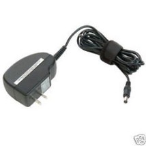 19v adapter cord = Dell Y877G C830M AD6113 mini electric wall power plug... - ₹1,165.99 INR