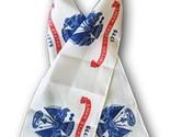 Army scarf 7845 thumb155 crop