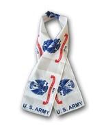 Army Scarf - $11.94