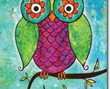 Rainbow owl 9432 thumb155 crop