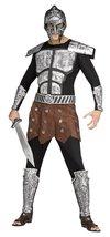 Gladiator Adult Standard Costume - $50.07