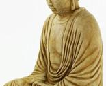 188 buddha meditating a.b 4 thumb155 crop