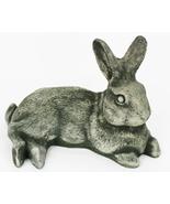 199 laying rabbit jd thumbtall