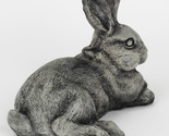 199 laying rabbit lamp black 3 thumb155 crop