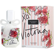 VICTORIAS SECRET XO VICTORIA by Victorias Secret - Type: Fragrances - $69.08