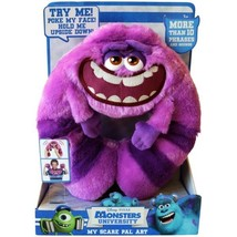 Monsters University My Scare Pal - Art Talking with Sounds 20060278 - New - $38.43