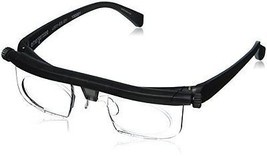 Instant 20/20 Adjustable Glasses [Health and Beauty] - $37.04