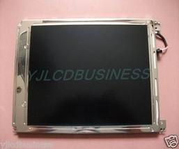 LM64P30 SHARP STN 10.4 640*480 LCD PANEL 90 days warranty - $143.36