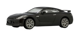 F Toys 1/64 Japanese Classic Car Selection 3 Nissan GT-R R35 #2B - $13.99