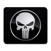The Punisher Mousepad Design 1 - $163,04 MXN