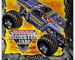 Monster Jam Trucks Party  Supplies NAPKINS CAKE Birthday Favors Boy Car Birthday