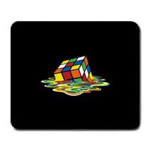 Melting Rubix Big Bang Theory Design 4 - €6,95 EUR