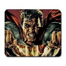 Superman Mousepad Design 6 - $163,04 MXN