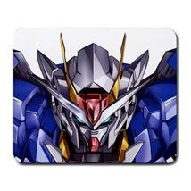 Mobile Suit Gundam Anime 8 Cool Large Mousepad - $163,04 MXN