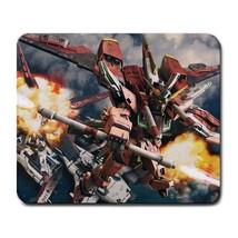 Mobile Suit Gundam Anime 5 Cool Large Mousepad - $163,04 MXN