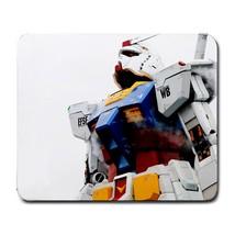 Mobile Suit Gundam Anime Cool Large Mousepad - $163,04 MXN