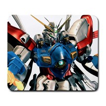 Mobile Suit Gundam Anime 6 Cool Large Mousepad - $163,04 MXN