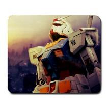 Mobile Suit Gundam Anime 7 Cool Large Mousepad - $163,04 MXN