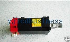 FANUC Motor A06B-0116-B804#003760 days Warranty - $663.10