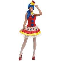 Rubie's Costume Co Nlp-Giggles Costume, Medium, Medium - $40.51