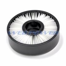 Vacuum Filter For Dirt Devil F8 HEPA Filter Part # 3UD0280001 2UD0280000 - $8.67 - $15.76