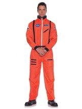 Underwraps Men's Astronaut Costume - $37.16