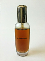 CLINIQUE Aromatics Elixir Parfum Spray 45ml **NEW.UNBOXED** - $34.65