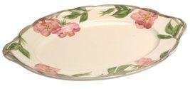 Franciscan Desert Rose 12-Inch Oval Platter - $39.59