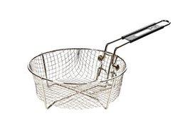 Cooking Utensil Lodge 8FB2 Deep Fry Basket 9inch h0 l0 w0 601632-8FB2 9 - €20,01 EUR