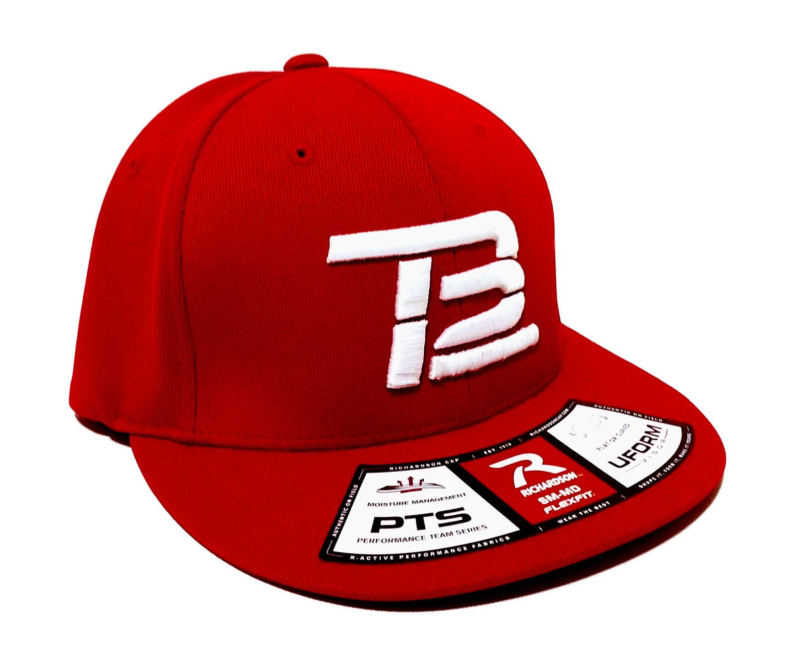 b847e6a1fa3 Tom Brady Hat
