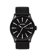 Nixon Watch sample item