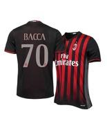 Milan_home__70_bacca1_thumbtall