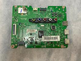 OEM Samsung UN50J5000AFXZA Main Board BN94-08223W    (see description) - $24.75