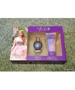 Taylor Swift fragrances Wondersturck 1fl oz & 3.4fl oz Scented Body Lotion - $15.00