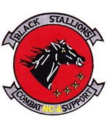 Usmc_hc-4_us_helicopter_combat_support_squadron_military_black_stallions_patch_thumbtall