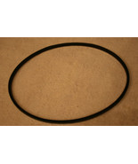 """**New Replacement  BELT** for use with Delta 10"""" Table Saw Model 36-630 - $15.83"""